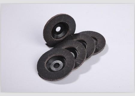 东莞碳化硅平面轮|碳化硅平面轮哪家好