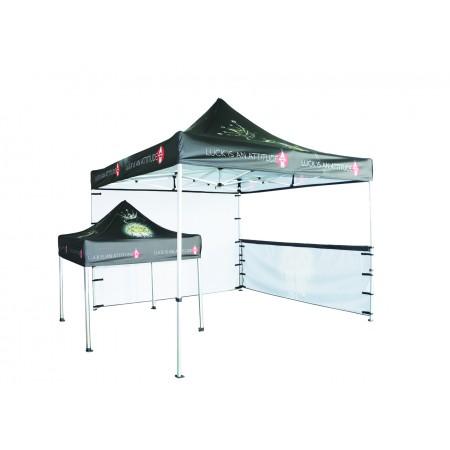 促销帐篷|常州促销帐篷价格