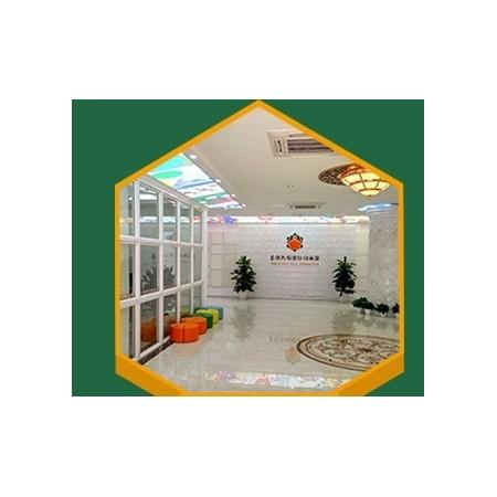 重庆国际幼儿园幼儿园教育