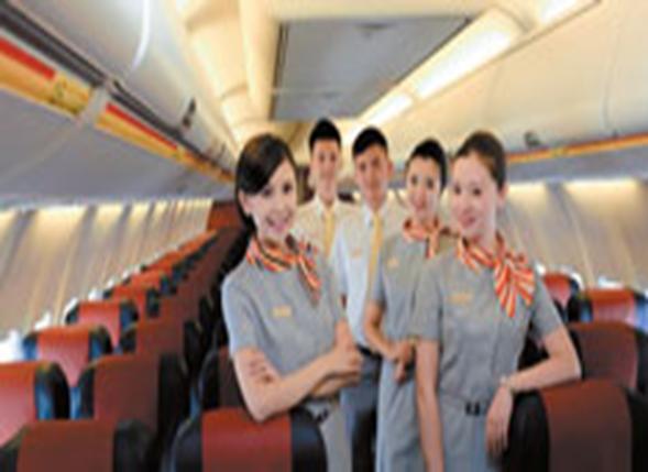 航空礼仪培训|天津礼仪培训中心|航空礼仪培训多少钱
