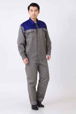 北京工作服劳保服