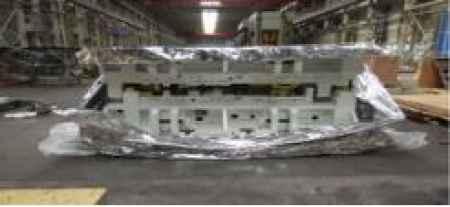 四川铝箔包装采购