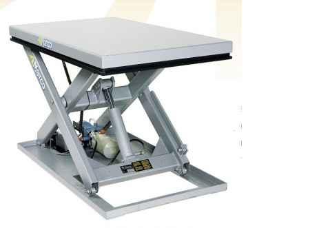 液压升降机供应
