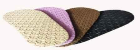 EVA鞋材供应商