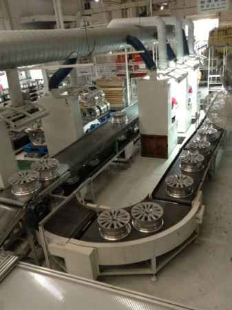 南京自动化装配生产线销售