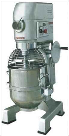 多功能搅拌机价格