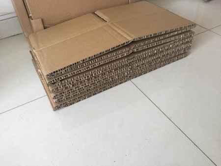 蜂窝家具板材制造商