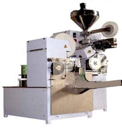河南全自动代用茶包装机销售
