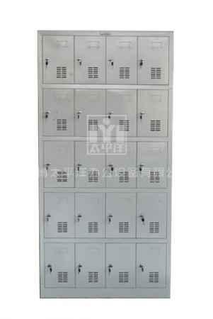 二十四门多功能柜