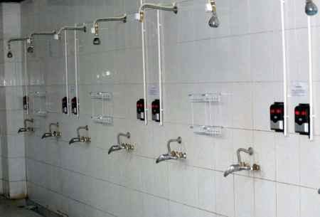 热水系统选哪家