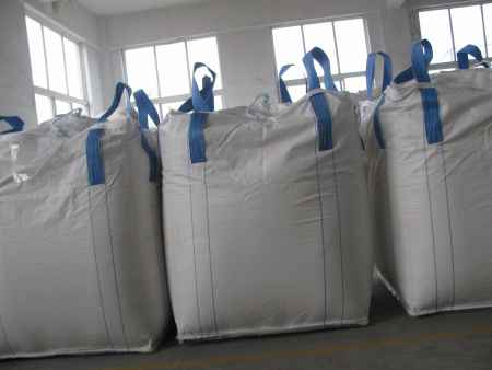 柔性PVC袋