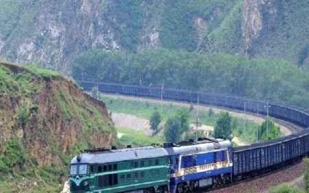 江苏苏州到上海洋山港铁路运输价格