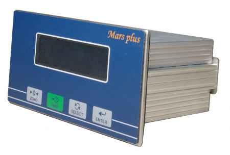 MarsPlus称重求推荐