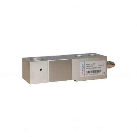 SBC称重传感器生产厂家