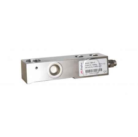 江西SBH称重传感器生产厂家求推荐