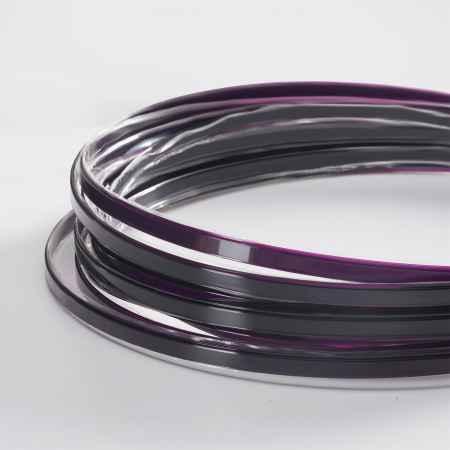显示屏紫光条销售