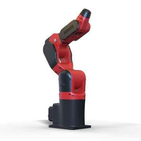 六轴机器人BRTIRUS0707A价格