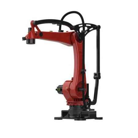 北京四轴机器人销售