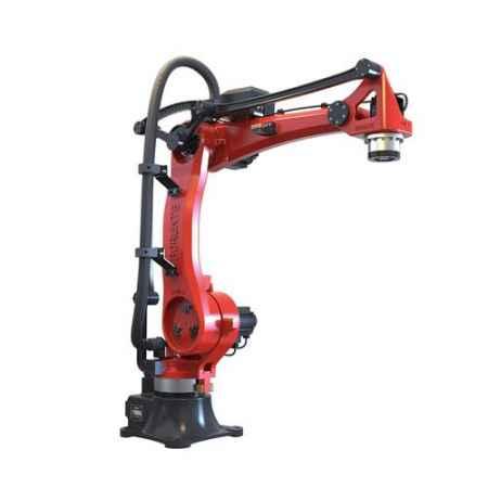 上海四轴机器人销售