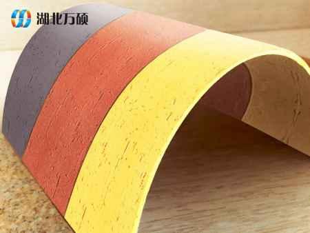 贵州柔性劈开砖系列价格