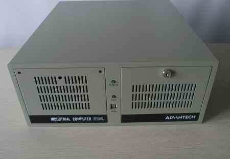 杭州IPC-610工控机价格
