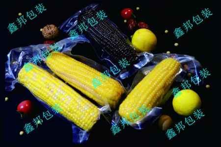 山东玉米包装哪家好